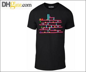 Compre en línea de manera fácil y sin complicaciones solo en DHgate.com