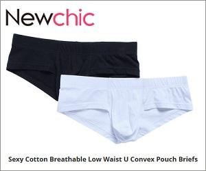 Compre tudo o que você precisa online em NewChic.com