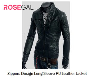 Compras online com os melhores preços oferecidos em Rosegal.com