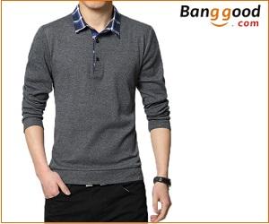 Obtenga las mejores ofertas en Banggood.com