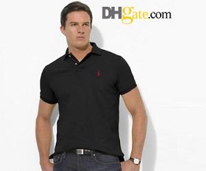 Compre online com facilidade e sem complicações apenas no DHgate.com