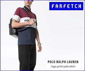 A Farfetch existe por amor à moda.